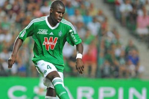 Arsenal Transfer Rumours: Gunners Must Go All-in on Pursuit of Kurt Zouma
