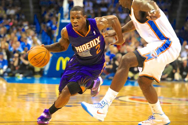 Is Eric Bledsoe Already Haunting Los Angeles Clippers?