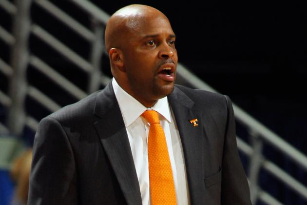 Opinion: Last 17 Days in December Huge for Vols