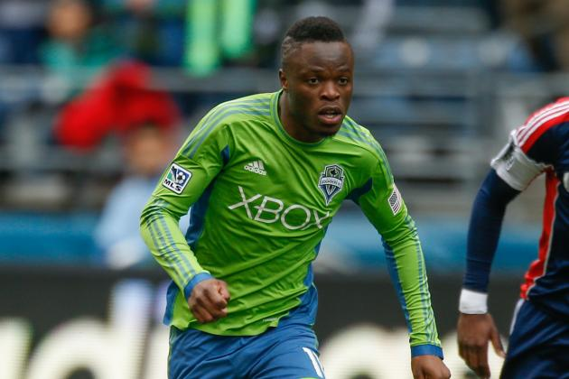 MLS: Recapping Stage 1 of the Re-Entry Draft