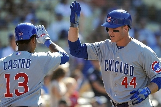 Chicago Cubs: Predicting the Next Three Years of Baseball on the North Side