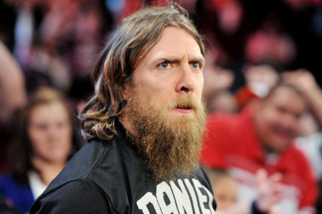 WWE TLC 2013: Stars Who Will Shine Brightest at PPV