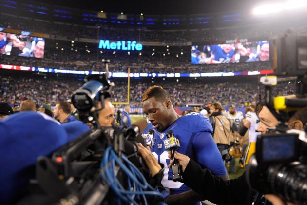 JPP (Shoulder) Told by Doctors to Sit out Rest of Season