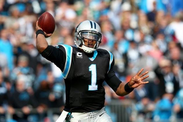 NFL Week 15 Predictions: Breaking Down Biggest Locks Against the Spread