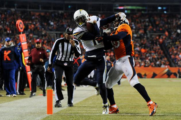 Why the Denver Broncos Can Overcome Poor Defense in Playoffs