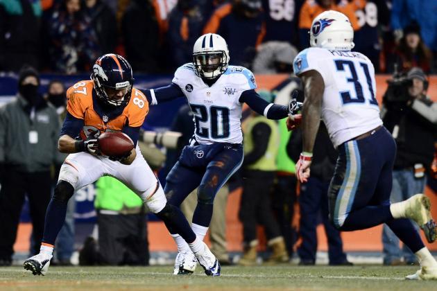 Bernard Pollard Says NFL Has Admitted Mistake on Penalty