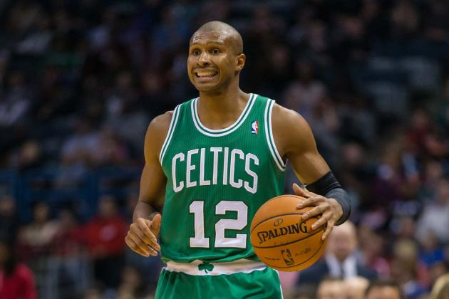 Lakers News: Latest Updates on Team's Pursuit of Leandro Barbosa and Other PGs