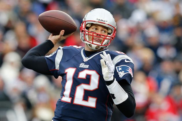 NFL Week 15 Picks: Predictions for Remaining Games After Thursday Night Football