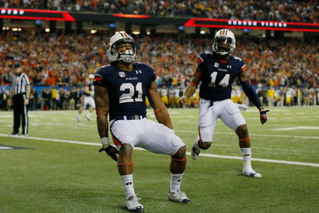 2014 NFL Draft: Prospects Who Will See Stock Increase During BCS Bowl Games