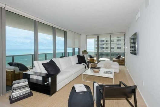 A-Rod Baller Condo for Sale