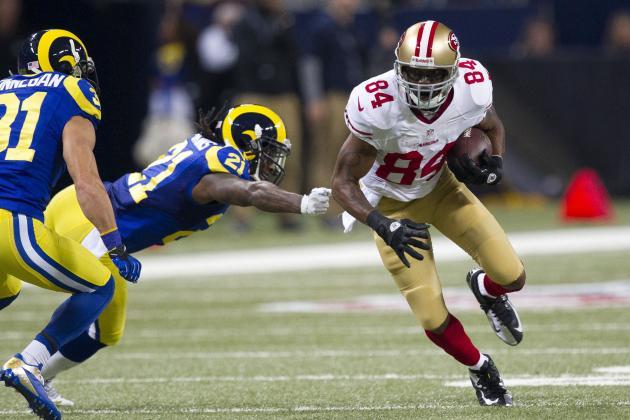 Bernie: Rams' Pass Defense Historically Bad