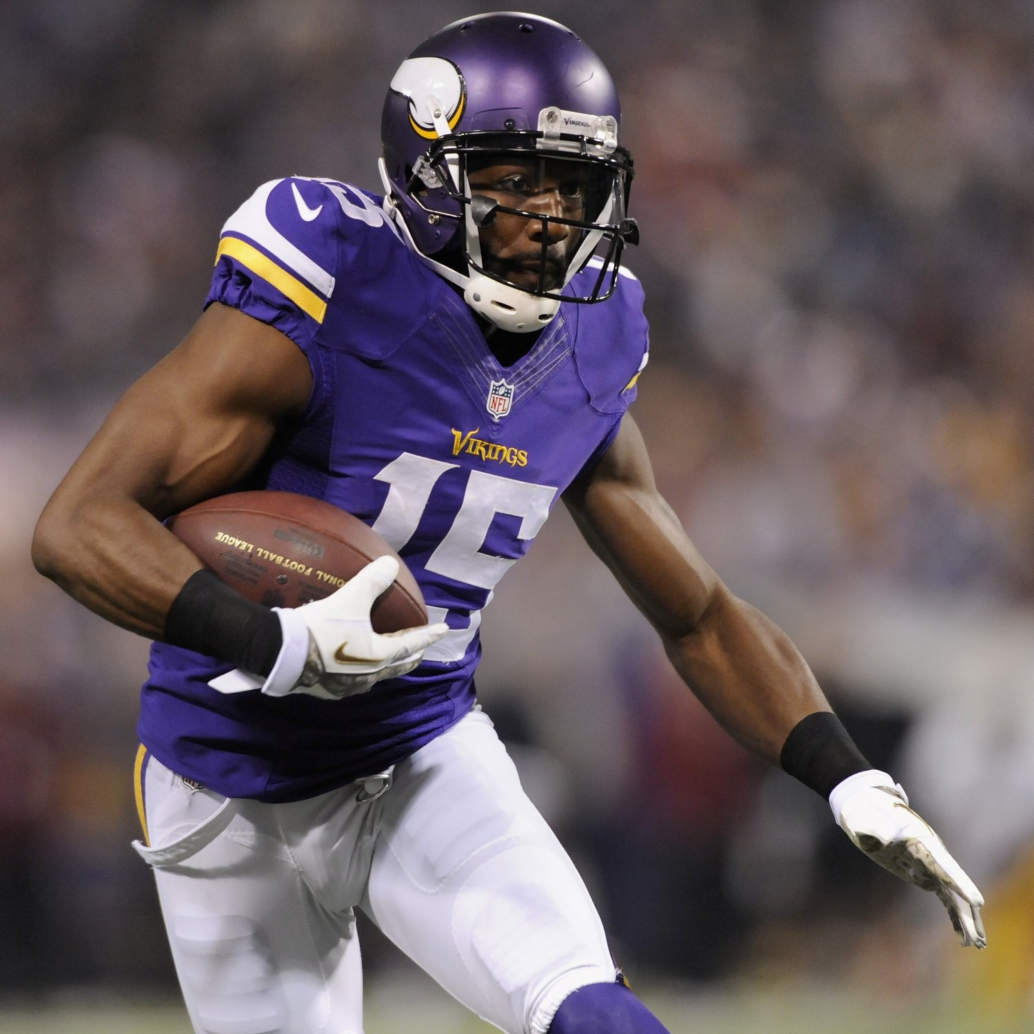 Fantasy Football Week 15: Sleepers Who Will Provide Boost to Playoff Lineups