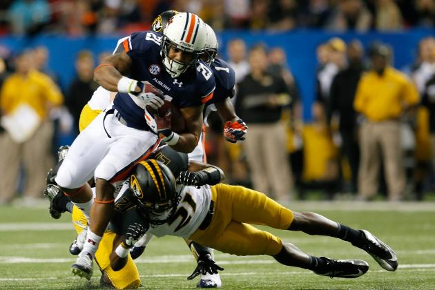 BCS Bowl Schedule 2013-14: TV Info and Predictions for Most Intriguing Matchups