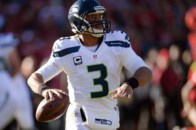 NFL Predictions Week 15: Teams That Won't Cover
