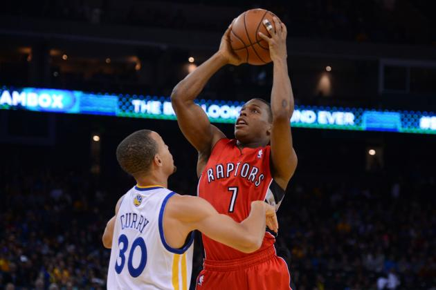 NBA Trade Rumors: Latest Buzz Surrounding Top Players Available