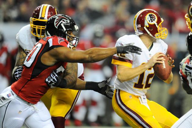 Defensive Improvements Atlanta Falcons Must Make This Offseason