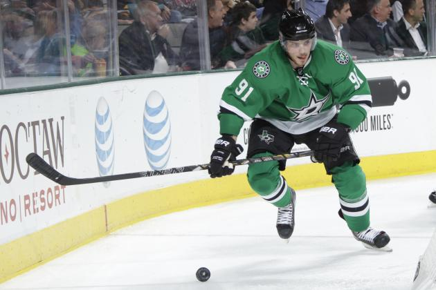 Re-Grading the Dallas Stars' Blockbuster Trade for Tyler Seguin