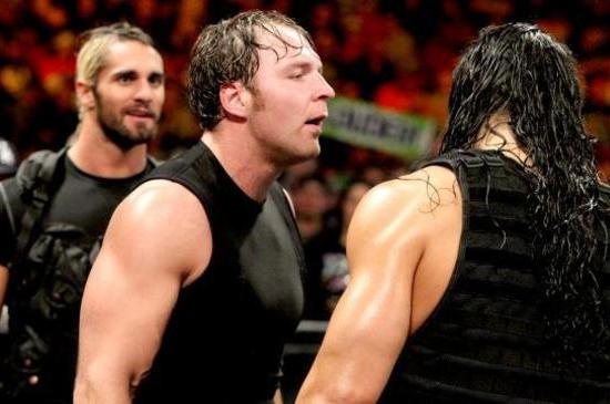 WWE TLC 2013: The Shield's Future Split Was Set Up Perfectly in Loss to CM Punk