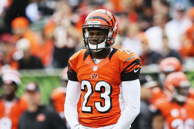 Cincinnati Bengals Will Have Trouble Overcoming Injuries on Way to Postseason