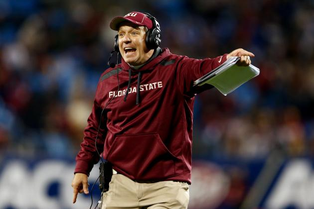 Biggest Questions Florida State Needs to Answer Before 2014 National Signing Day