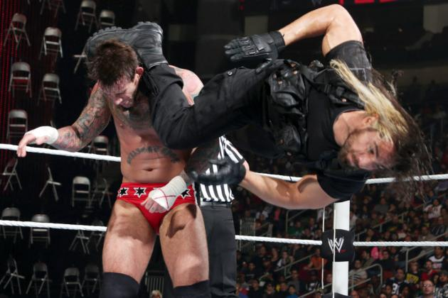 WWE TLC 2013: Breaking Down Biggest Takeaways from Latest PPV Event
