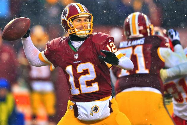 2013 Fantasy Football Waiver-Wire Advice: Get 'Em or Don't Sweat 'Em Week 16