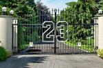 Jordan's Chicago Mansion Up for Auction