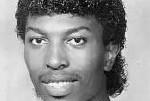 Former Vol Basketball Player Dyron Nix Dead at 46