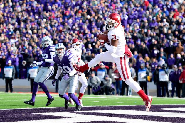 Sugar Bowl 2014: Players Who Must Step Up in Alabama vs. Oklahoma Showdown