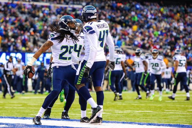 Car Dealership to Pay Out Over $400K After Seahawks Shut Out Giants