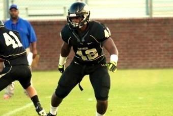 Raekwon McMillan to Ohio State: Buckeyes Land 5-Star ILB Prospect