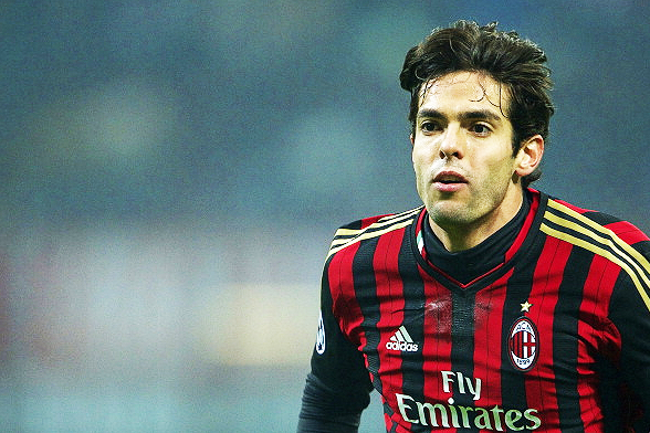 AC Milan vs. AS Roma: Live Score, Highlights, Recap