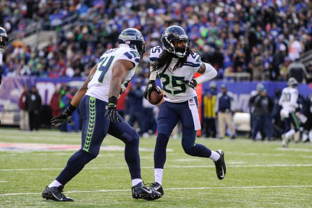 NFL Playoff Scenarios: AFC and NFC Analysis and Predictions