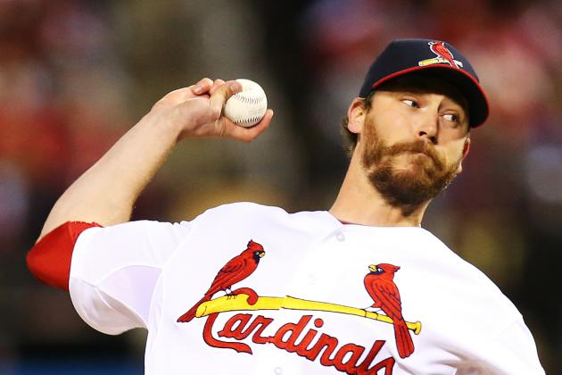 Indians to Sign John Axford