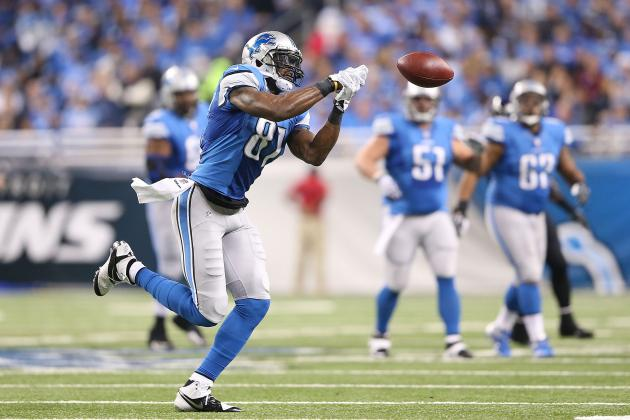 Lions' Loss to Ravens Deals Crippling Blow to Detroit's Playoff Hopes