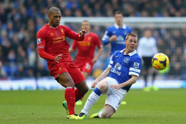 Examining Glen Johnson's Liverpool Form and His England Credentials