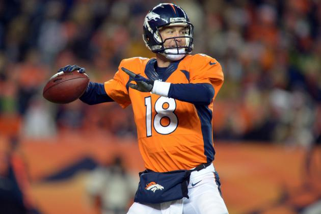 NFL Week 16 Picks: Favorites Sure to Cover Spread in Penultimate Weekend