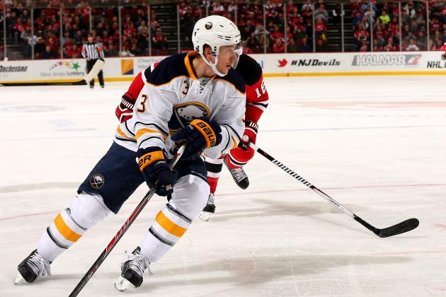 Buffalo Sabres: Why They Must Hire a General Manager Soon