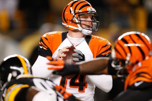 Minnesota Vikings vs. Cincinnati Bengals: Spread Analysis and Pick Prediction