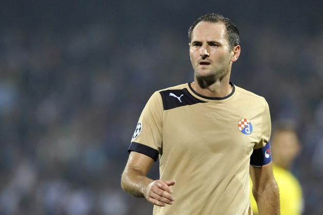 Hajduk Split vs. Dinamo Zagreb: Date, Time and Preview