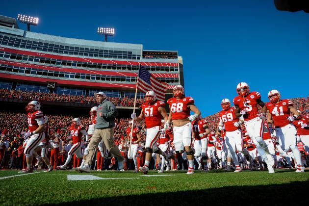 Nebraska Football Recruiting: Fans' Role in Salvaging 2014 Recruiting Class