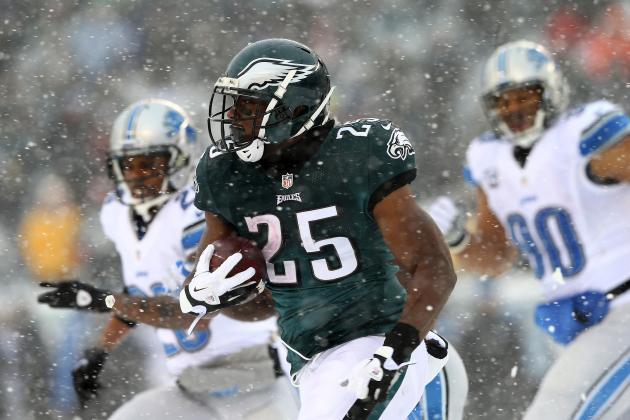 Week 16 NFL Picks: Predicting Matchups with Playoff Implications