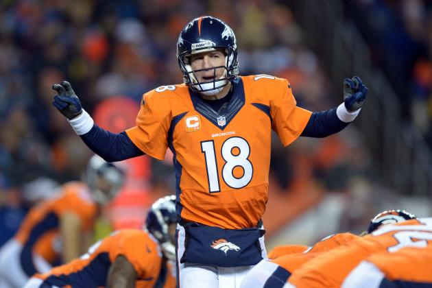 Denver Broncos: What You Need to Know Heading into Week 16