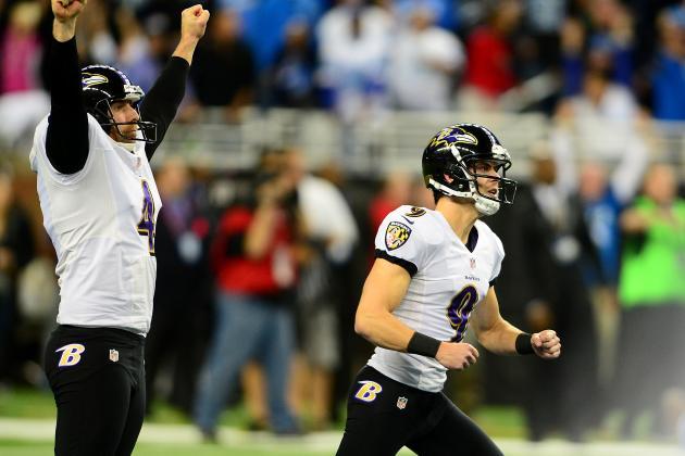 NFL Odds Week 16: Early Breakdown of Spreads for Entire Schedule