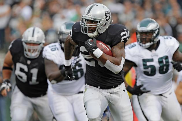 Raiders: What You Need to Know Heading into Week 16