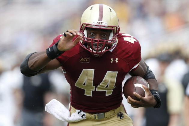 College Football Bowls 2013-14: Underrated Matchups That Will Captivate Fans