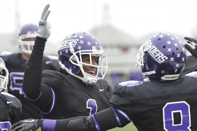 Stagg Bowl 2013: Date, Time, TV Schedule, More for UW-Whitewater vs. Mount Union