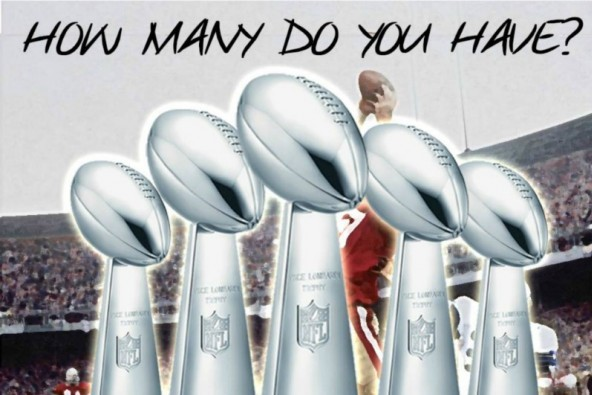 49ers Fans Plan to Take Shot at Seahawks with Billboard in Seattle