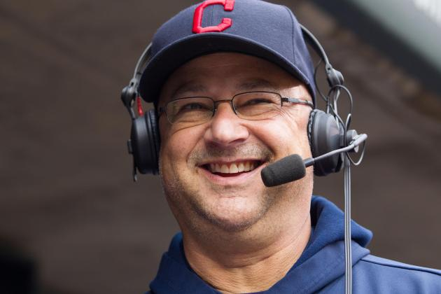 Francona & Shapiro Views Differ On Rule Change Protecting Catchers