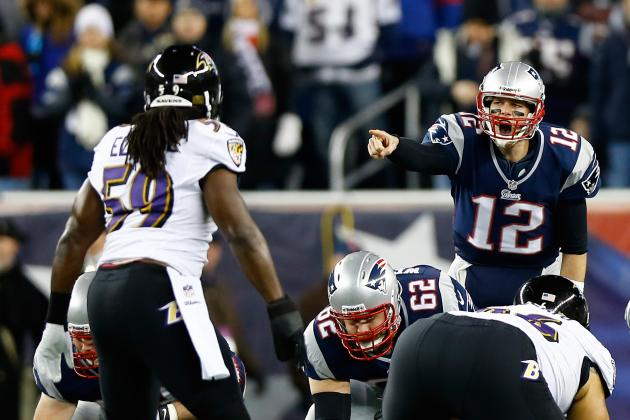 NFL Picks Week 16: Analyzing Expert Predictions from Around the Web